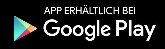 App erhältlich bei Google Play